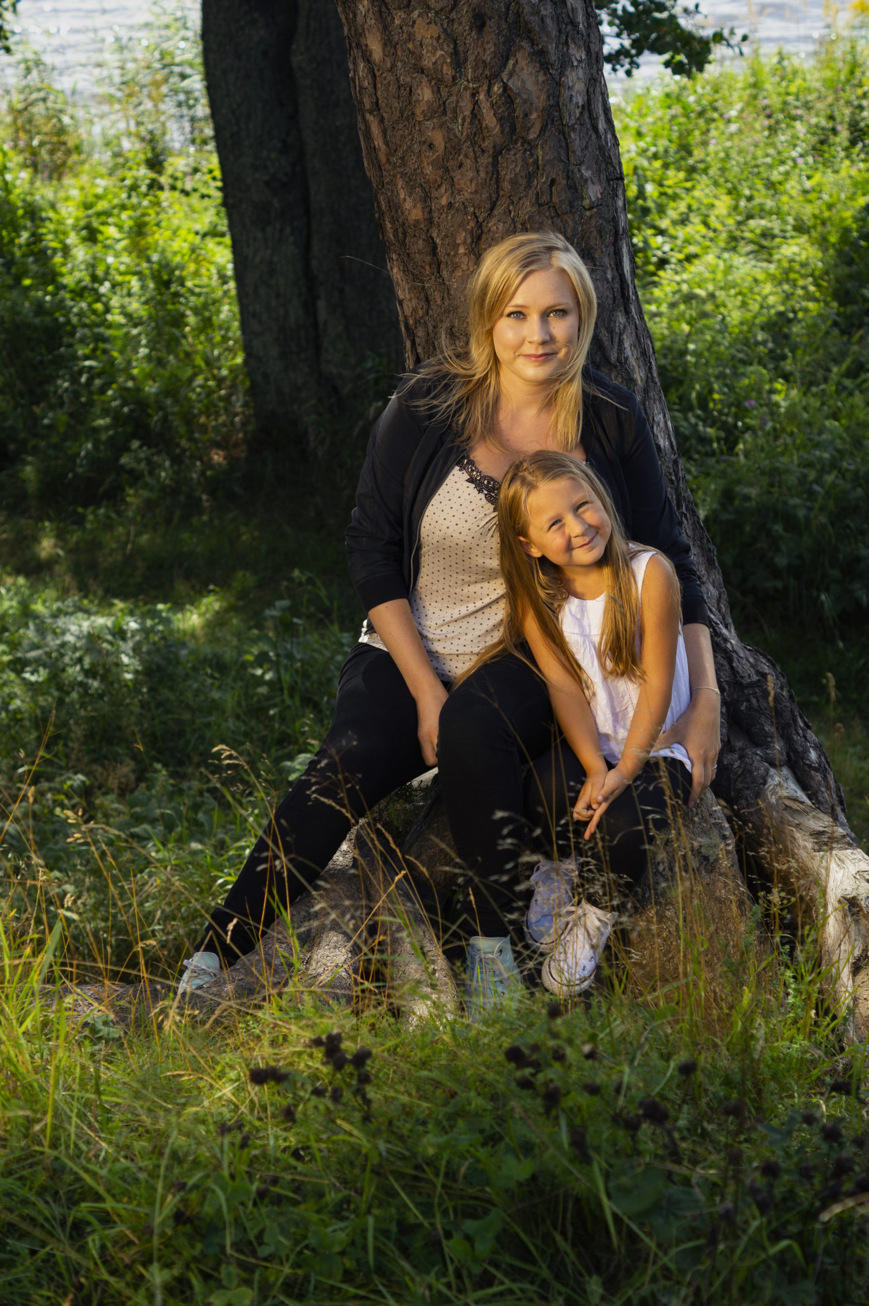 Jonna Tarakkamäki - Fotograf i Karlskoga